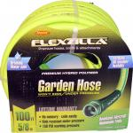 Flexzilla Lawn & Garden Supplies