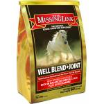 Missing Link Equine Well Blend + Joint