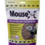 Mousex Rodenticide