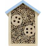 Nature's Way Beneficial Insect Pollinator House