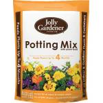 Jolly Gardener Premium Potting Mix With Plant Food