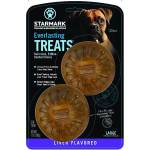 Starmark Everlasting Treat