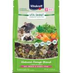 Vita Smart Natural Forage Blend Rat/Mouse/Gerbil