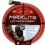 Swan Element Maxlite Hot Water Hose