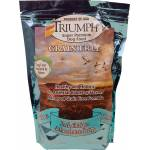 Triumph Grain Free Recipe Dog Food