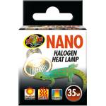 Zoo Med Nano Halogen Heat Lamp