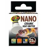 Zoo Med Nano Ceramic Heat Emitter