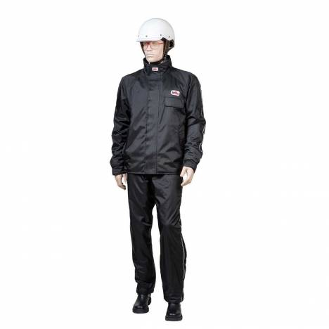 Finn Tack Mira Winter Working Wear