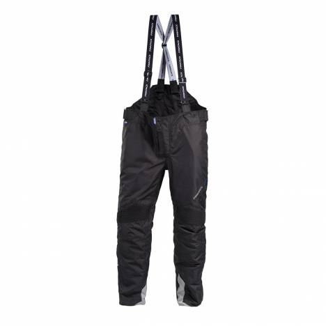 Finn-Tack Elite Winter Pants