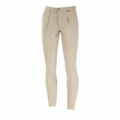 B Vertigo Sander Mens Full Seat Breeches