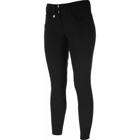 Horze Grand Prix Thermo Pro Ladies Breeches