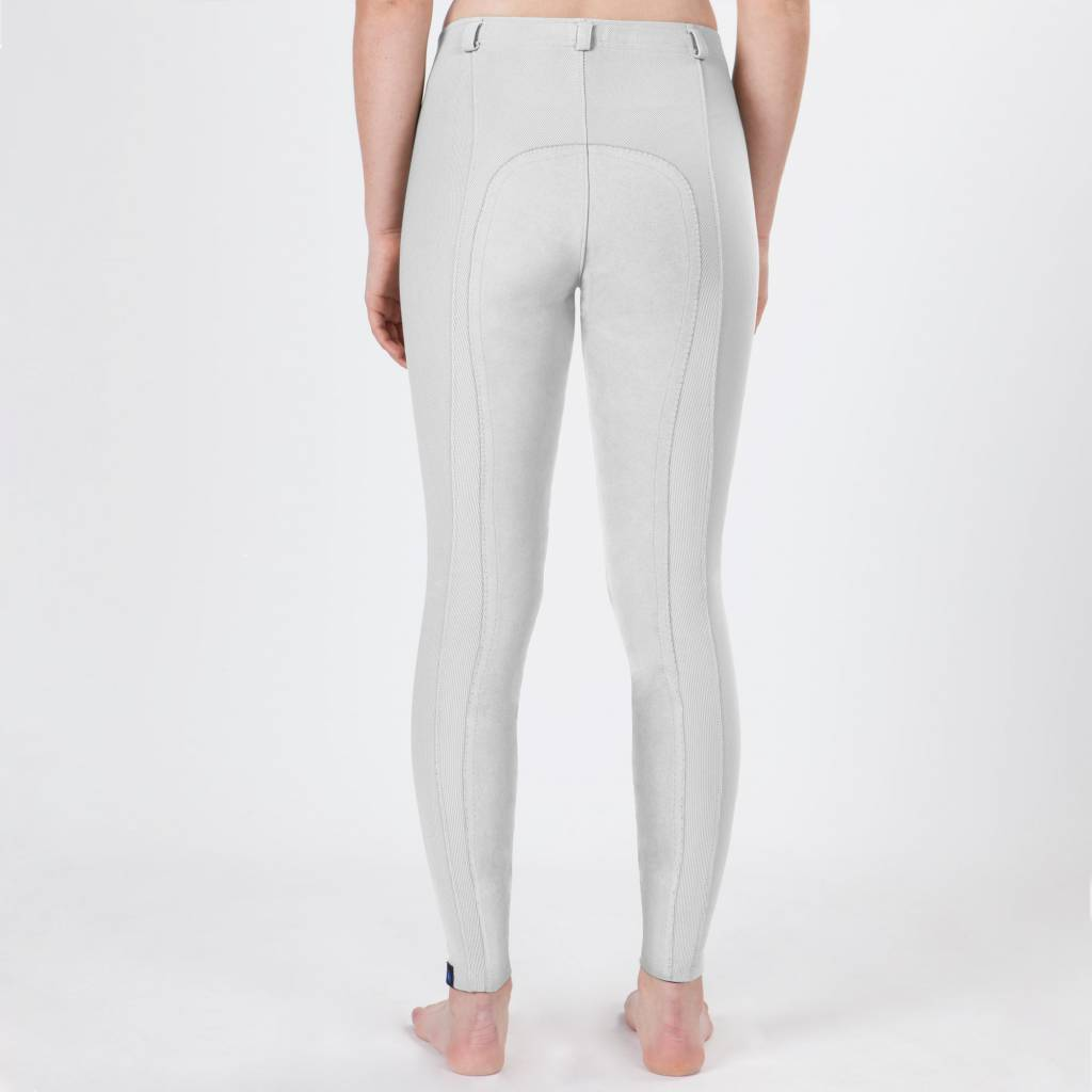Irideon Ladies Cadence Classic Full Seat Breeches