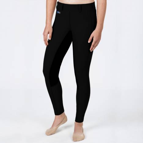 Irideon Ladies Cadence Elite Full Seat Breeches