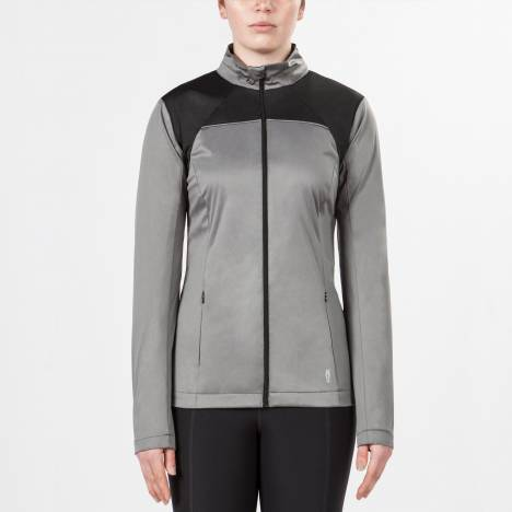 Irideon Ladies Brisa Windbreaker Jacket