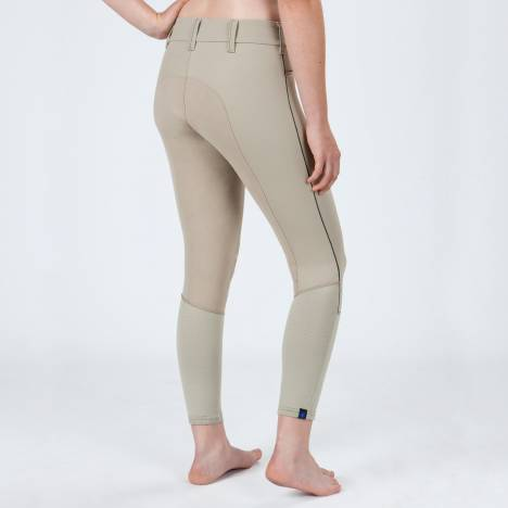 Irideon Ladies Hampshire Full Seat Breeches