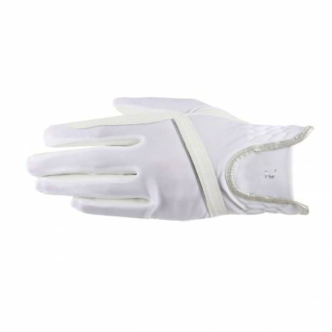 Horze Ladies Evelyn Breathable Summer Gloves