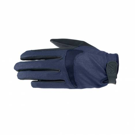 Horze Ladies Kara Technical Gloves