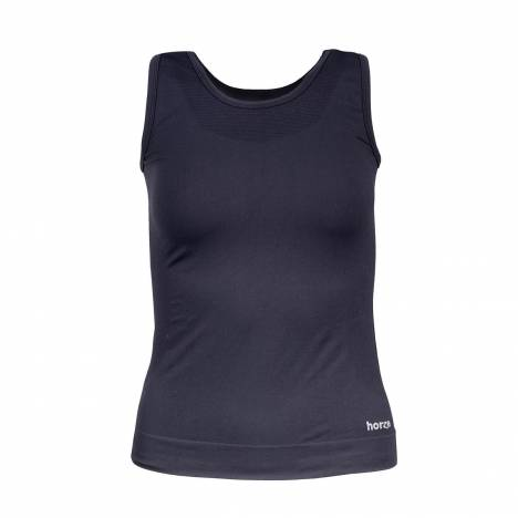Horze Ladies Seamless Tank Top
