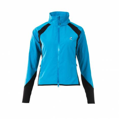 Horze Ladies Kendall Functional Jacket