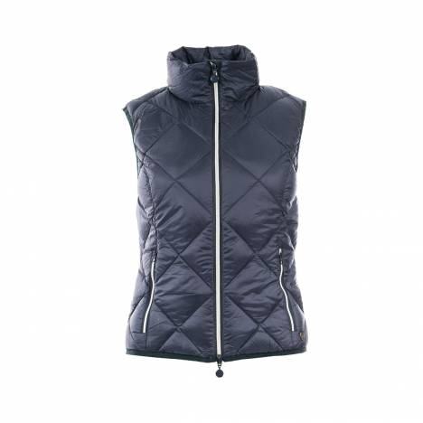 Horze Ladies Laurel Lightweight Down Vest