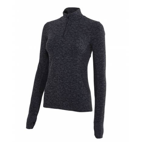 Noble Outfitters Revolution Seamless L/S