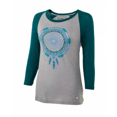 Noble Outfitters Vintage Dreamcatcher Tee