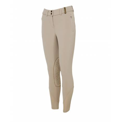 Noble Outfitters Softshell Riding Pant