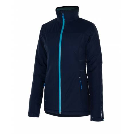 Noble Outfitters Ladies Elements Jacket