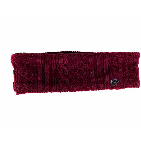 Noble Outfitters Ladies Jessie Headband
