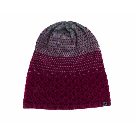 Noble Outfitters Ladies Jessie Beanie