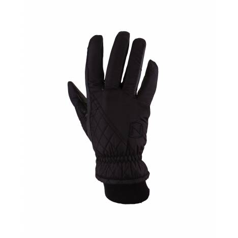 Noble Outfitters Ladies Winter Riding Glove