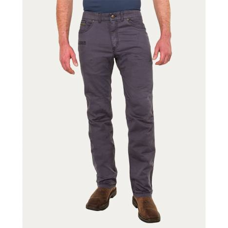 Noble Outfitters Mens Ranch Tough Pant