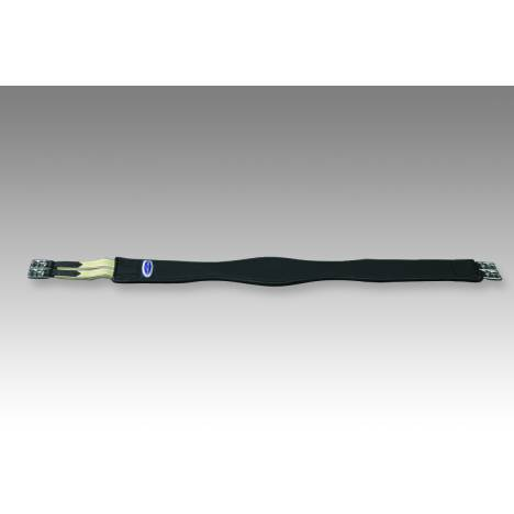 Lami-Cell Neoprene Girth with Elastic End