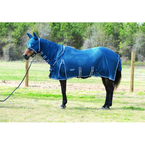 Equi-Sky Fly Sheet Full Cover