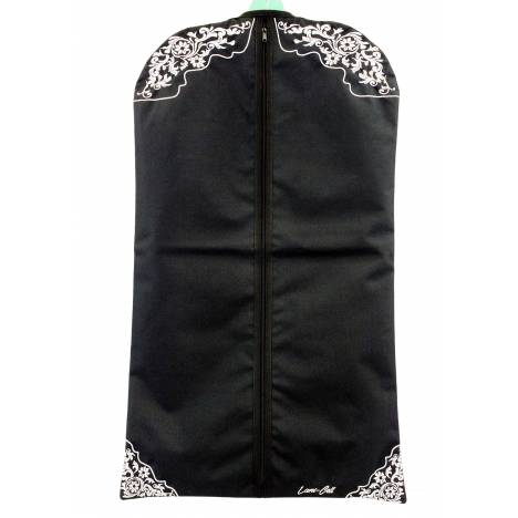 Lami-Cell Sterling Collection Garment Bag
