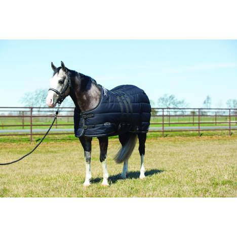 Lami-Cell Sterling 300g Stable Blanket