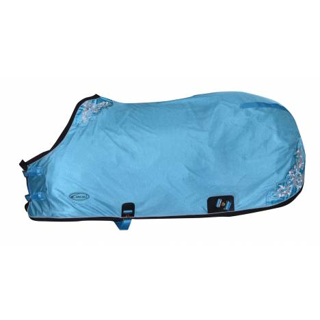 Lami-Cell Sterling Stable Fly Sheet