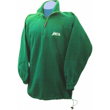Abetta Mens Fleece Pullover