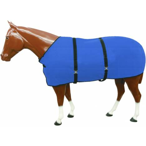 Simco Single Front Closure Horse Sheet