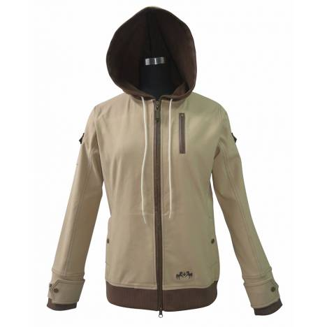 Baker Ladies Antonia Jacket