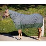 Professionals Choice EQ 600D Neck Rug