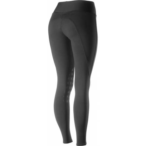 Horze Ladies Juliet HyPer Flex Knee Patch Tights