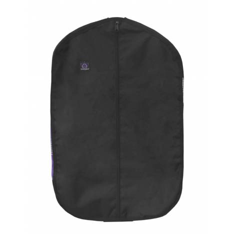 Kensingont All Around Hanging Garment Carry Bag - Lavender Mint
