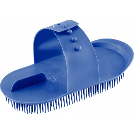 V-Plast Curry Comb