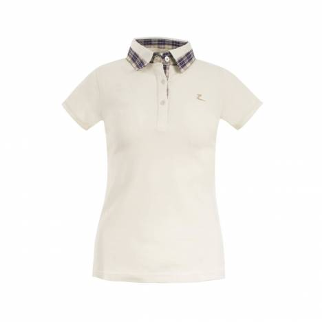 Horze Ladies Brita Polo Shirt