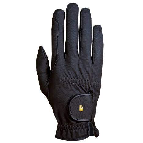 Roeckl Unisex Roeck-Grip Gloves