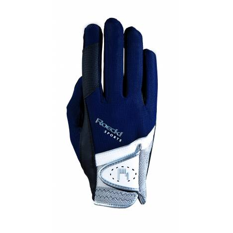 Roeckl Unisex Madrid Gloves