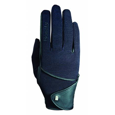 Roeckl Unisex Madison Gloves