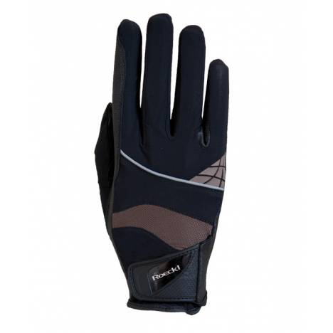 Roeckl Unisex Montreal Gloves