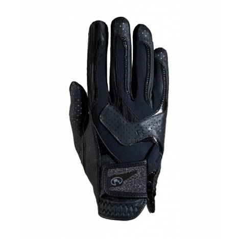 Roeckl Ladieslara Gloves